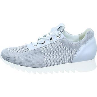 Paul Green 4627 4627022 universal kvinder sko