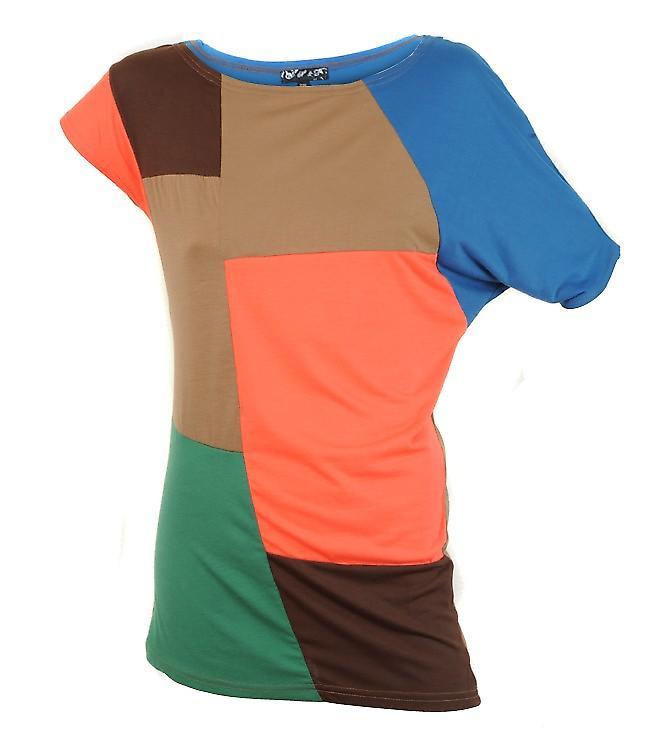 Waooh - Mode - Tunique / Tee-shirt spécial