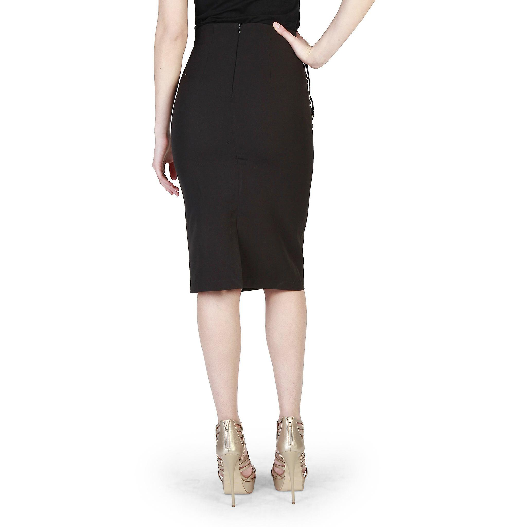 Rinascimento - 15570_002 Women's Skirt