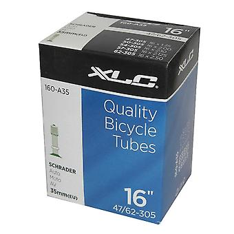XLC bicycle tube 16″