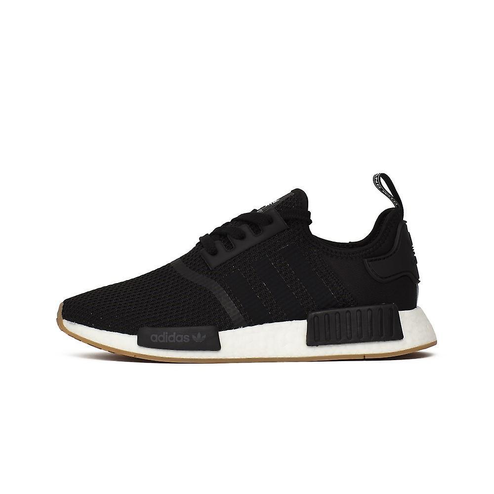 Adidas NMDR1 B42200 Universal alle Jahr Männer Schuhe