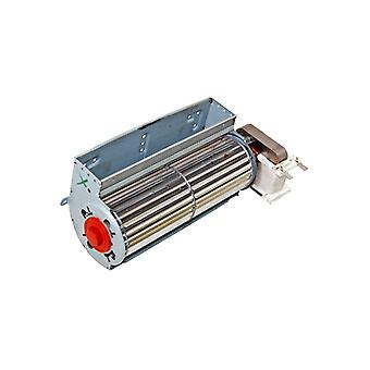 Hotpoint koeling ventilatormotor Spares