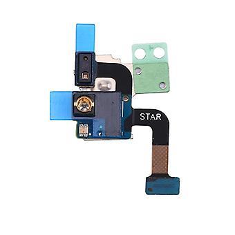 Licht Sensor Reparatur für Samsung Galaxy S9 / S9 Plus Ersatzteil Flexkabel Neu