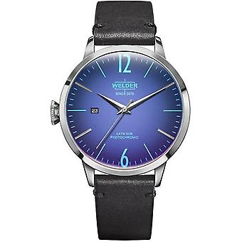 Welder Unisex Watch Moody WRC203