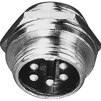 Mikrofonanschluss 5370 Albrecht NC-519