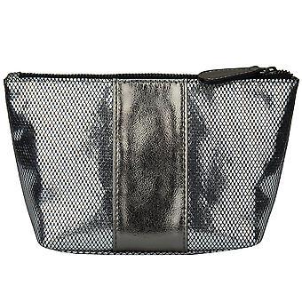 s.Oliver necessär väskor makeup väska kosmetiska väska 7F.709.90.6056