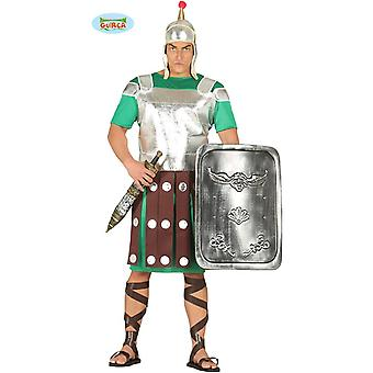 Roman soldier costume soldier costume legionnaire men