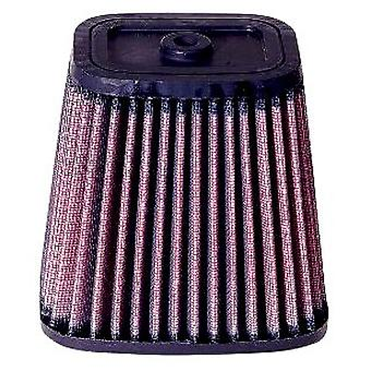 K&N CD-4402 Cannondale High Performance Replacement Air Filter