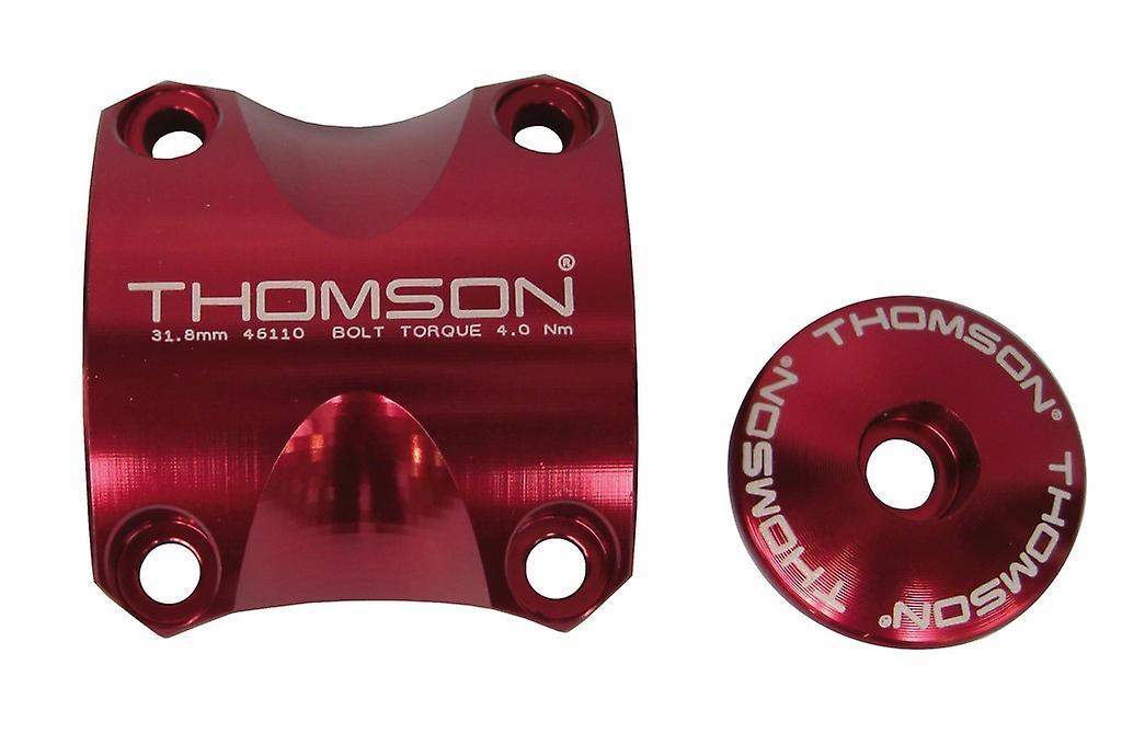 Thomson a Relooker kit pour tige
