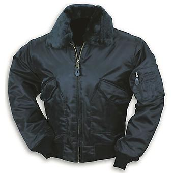 RTC CWU MA2 Fur Collar Flight Jacket