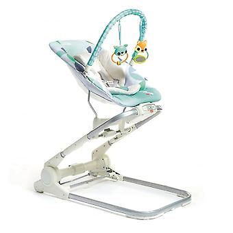 Tiny Love 3 in 1 vicino a Me Bouncer
