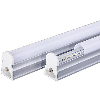 Aussie akvarier LED T5 Light Fixture for veggen fisken tank