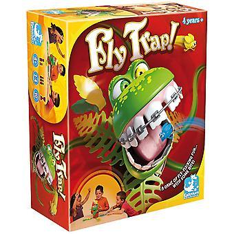 Esdevium Games Flytrap Game