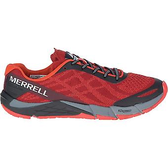 Merrell Bare Access Flex Emesh J12549   men shoes