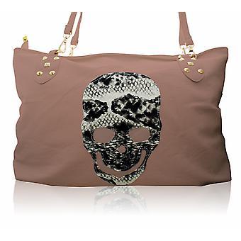 Waooh - Handbag