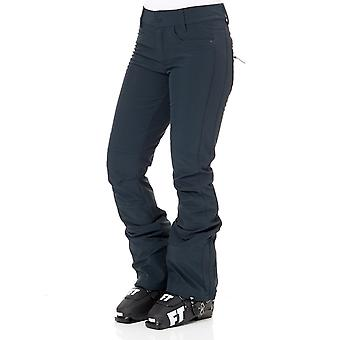 Roxy True Black Creek Womens Ski Pants