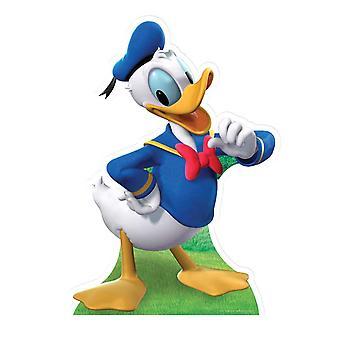 Donald Duck (Disney) - Lifesize Cardboard Cutout / Standee