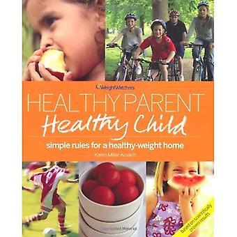 Healthy Parent, Healthy Child (Weight Watchers)