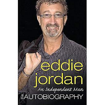 Un homme indépendant: L'autobiographie