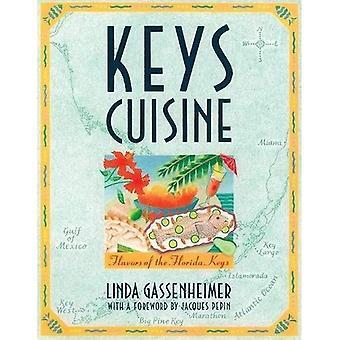 Nycklar rätter: Smaker av Florida Keys