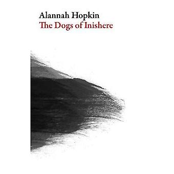 The Dogs of Inishere