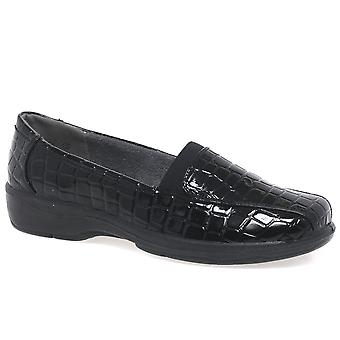 Lunar Nieve Womens Casual schoenen
