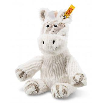 Boyds_bears_and_friends_pin Stripie Zebra 20 cm