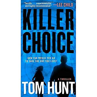 Escolha assassina