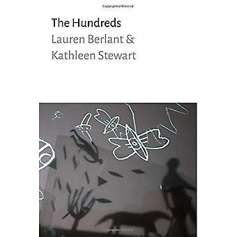Les centaines
