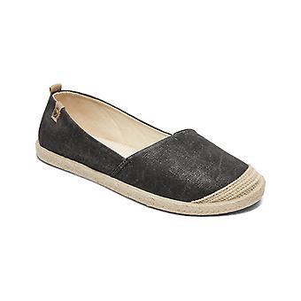 Roxy Flora II Deck Shoes