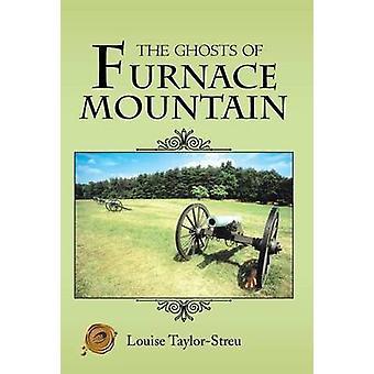 Spøkelsene av ovn fjell ved TaylorStreu & Louise