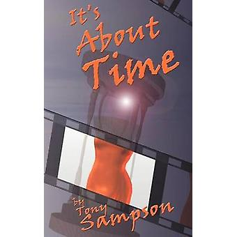 Dens om tid af Sampson & Tony