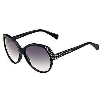 Sonnenbrillen von Alexander McQueen AMQ 4216/S 807 / 9C