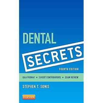 Dental Secrets (4th Revised edition) by Stephen T. Sonis - 9780323262