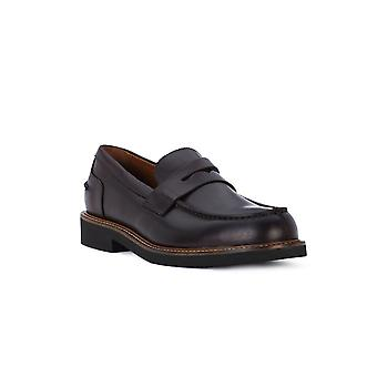 Chaussures Frau 74M0 74M0BROW pour homme