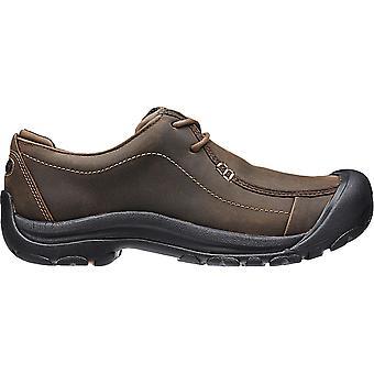Désireux de Mens Portsmouth chaussures de marche