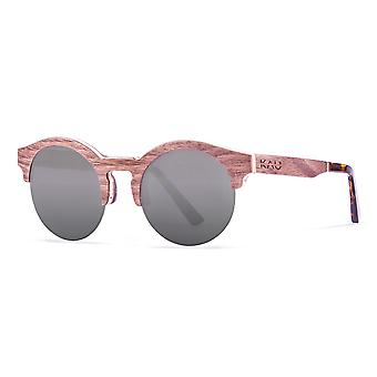Hong Kong Kauoptics Unisex Sunglasses