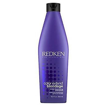 Color Extend Blondage Shampoing