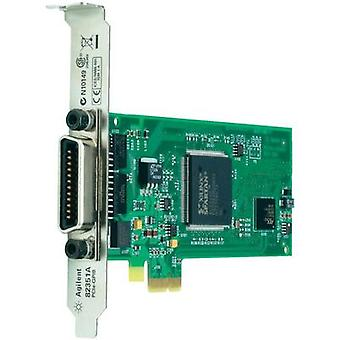 Keysight Technologies 82351A PCIe - GPIB interface card