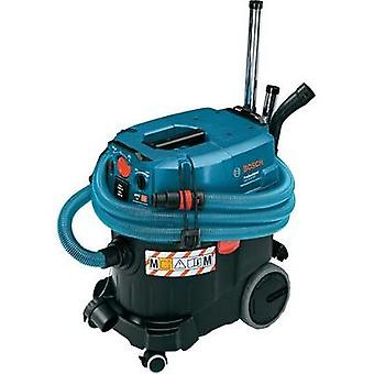 Wet/dry vacuum cleaner 1380 W 35 l Bosch Professional