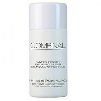 Combinal Eyelash cleanser