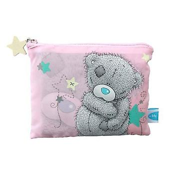 Me to You Bear Shopper Bag and Pouch