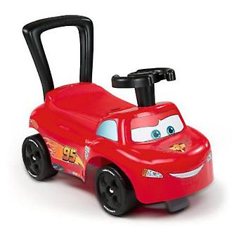 Smoby Cars Auto (Toys , Preschool , Babies , Baby Walkers)