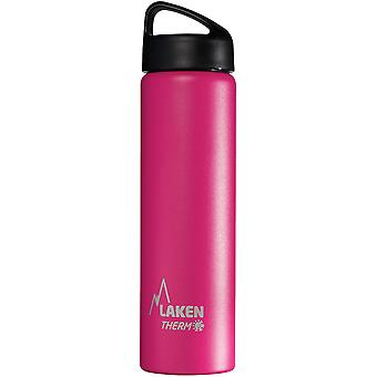 Laken Termo Classic 0.75L (Kids , Sport , Camping)