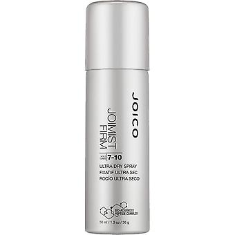 Joico JoiMist ferme Ultra Dry Spray de finition