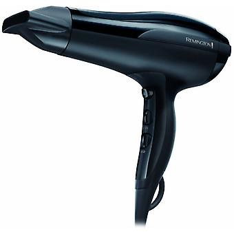Remington Secador de pelo remington, d5210, 2200w