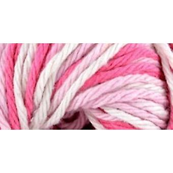 Home Cotton Yarn - Multi-Cotton Candy 44-1