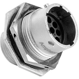 Amphenol RT0714-12PNH Circular Connector