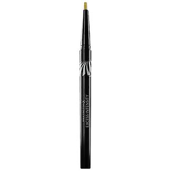 Max Factor Excess profiler (Make-up , Eyes , Eye liner)