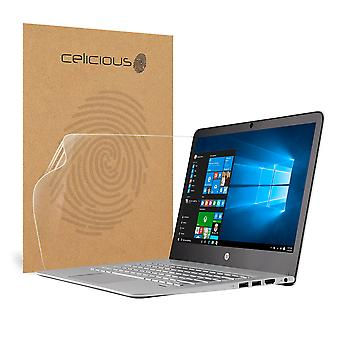 Celicious Impact HP Envy 13 AD013NA Anti-Shock Screen Protector